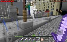 Minecraft PE 0.12.1 Build 3