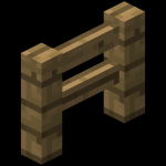 File:Fence.png