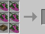Wine Grapes (Fluid)