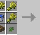 Wheat and Hop (Fluid)