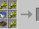 Wheat (Fluid)