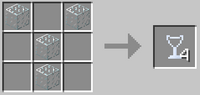 CraftGlassChalice