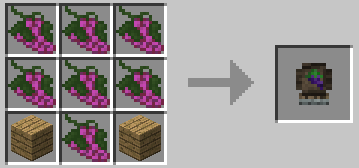 File:CraftWineBarrel.png