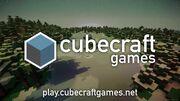 Cube-craft-games-18650998 lrg