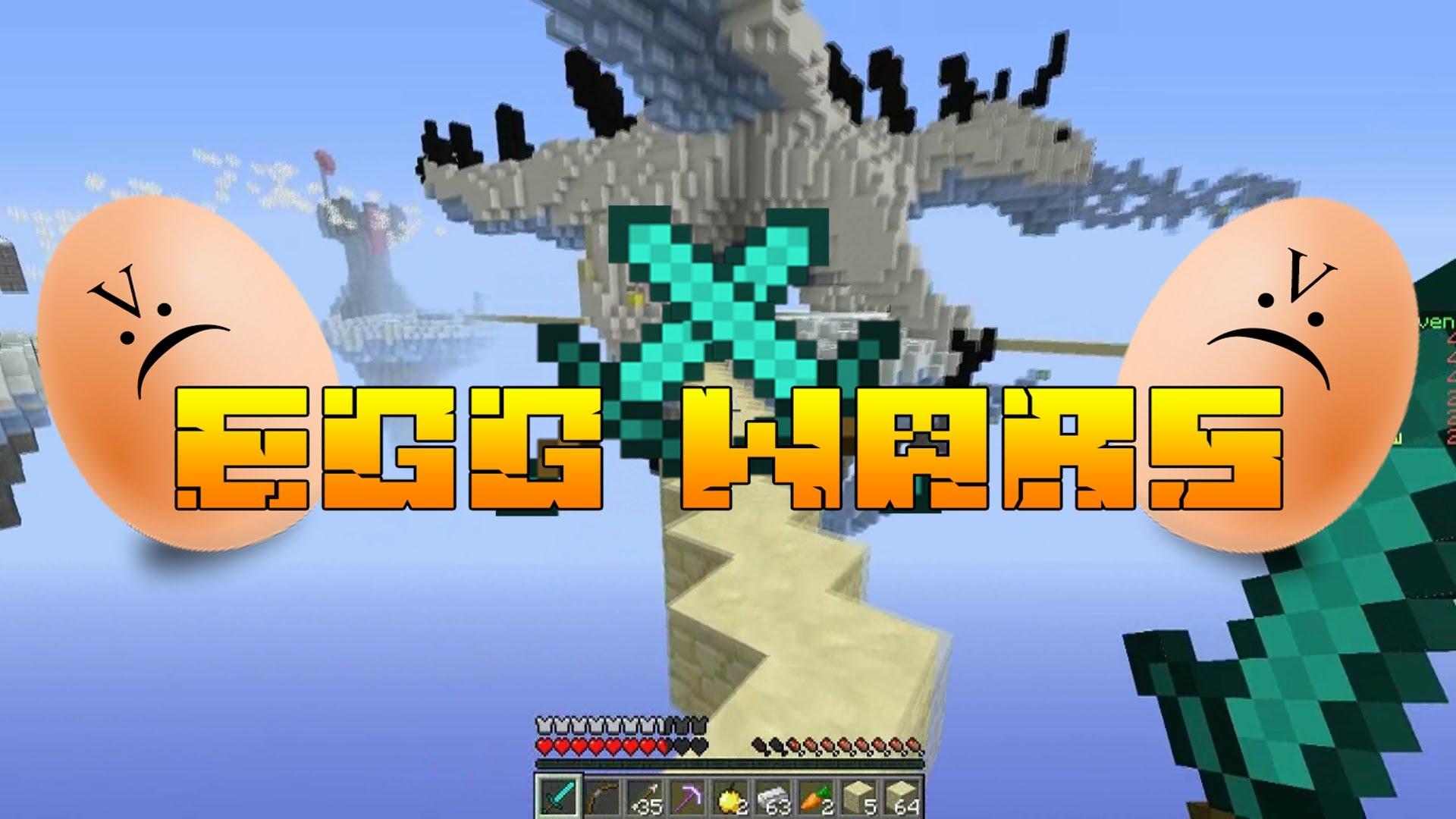 Money Wars Minecraft Servers Minigames Wiki Fandom