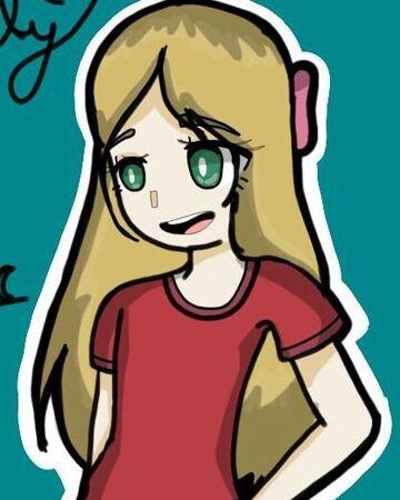 Lilly Minecraft Story Mode Fan Fiction Wikia Fandom