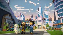 Minecraft-Story-Mode-S2-Shot-03