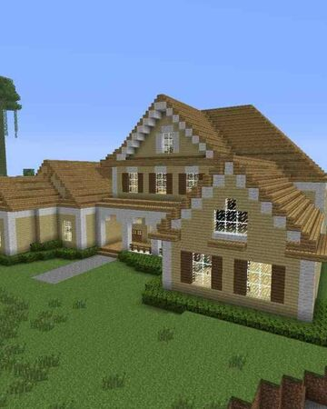 The Builders Cottage Minecraft Story Mode Fan Fiction Wikia