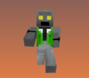 AlcoholicRobot