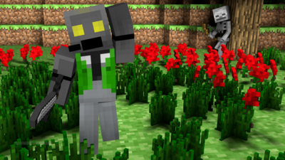 Novaskin-minecraft-wallpaper (18)