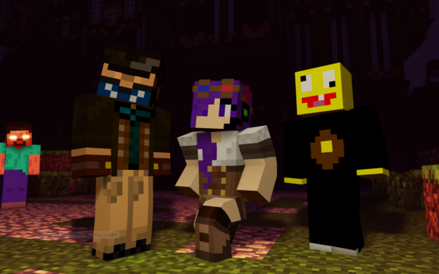 File:Novaskin-minecraft-wallpaper (4).png