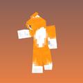 Thumbnail for version as of 04:30, November 17, 2014