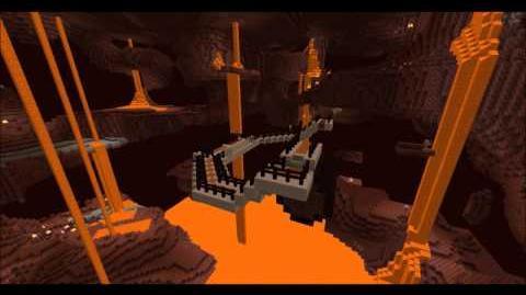Minecraft Survivor - Season 6 Preview APPLICATIONS ARE CLOSED