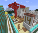 Challenge 14: Construction Site