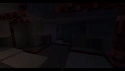 Screenshot 2015-03-01 at 6.03.50 PM