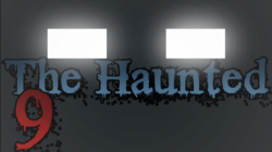 The Haunted The Hunt Thumbnail