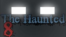 The Haunted Catacombs (Part 2) Thumbnail