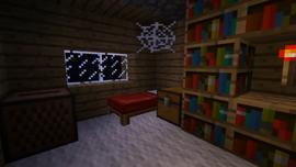 HofH Armen's Room