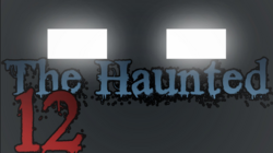 The Haunted Temptation Thumbnail
