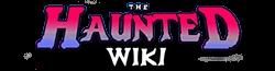Minecraft: The Haunted Wiki