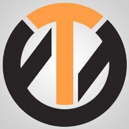 RejectedShotgun - Overwatch News YouTube Logo