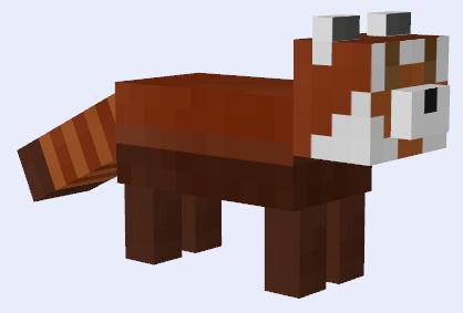 File:Red panda.png