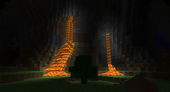 800px-Lavafall