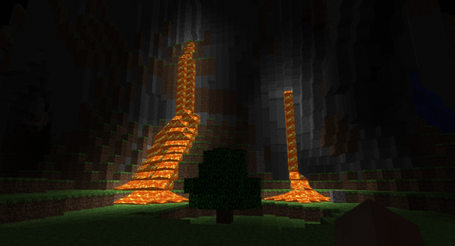 File:800px-Lavafall.png