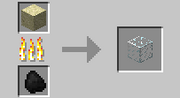 CraftGlass