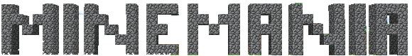 File:Minemania.png