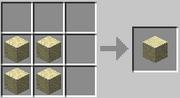 CraftSandStone