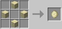 CraftGrindstone