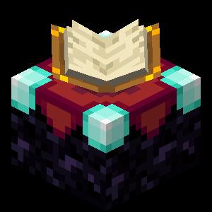 Enchantments | Minecraft Wiki | FANDOM powered by Wikia