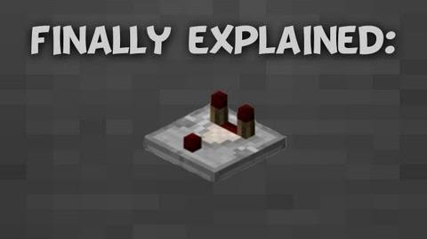 Finally Explained How Do Minecraft Comparators Work?
