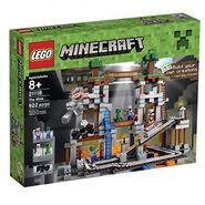 http://minecraftmerch