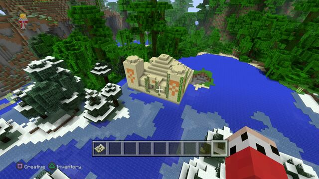 File:Minecraft PlayStation®4 Edition 20141226194036.jpg