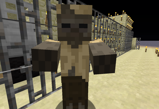 File:A Husk Next To The Military Base.png