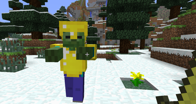 File:GoldArmored zombie.png