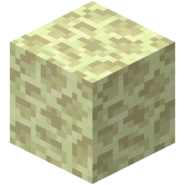 End Stone