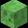 SlimeNew