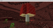 Minecraft 11 7 2017 12 50 33 PM