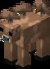 Brown Mooshroom