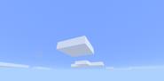 Minecraft Windows 10 Edition Beta 10 10 2016 6 21 49 PM