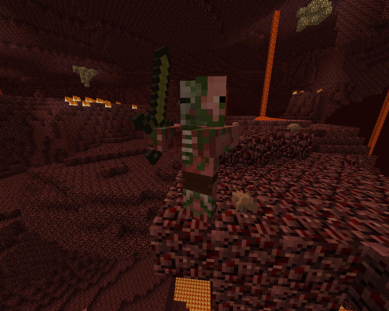 Plik:Zombie Pigman.png