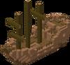 ShipwreckImage