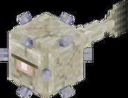 068-2-maitre-gardien