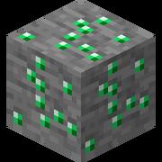 EmeraldOreNew