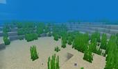 DeepWarmOcean