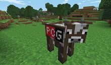Minecraft-demo-pc-gamer