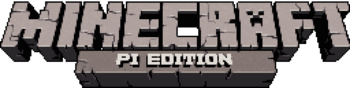Minecraft: Pi Edition | Minecraft Wiki | FANDOM powered by Wikia